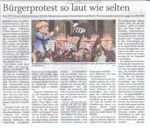 PT vom 12.10.15_TTIP-Demo