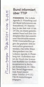 PT vom 16.09.15_TTIP-Info