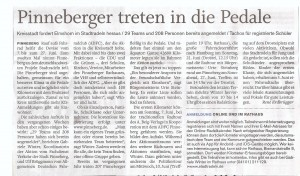 PT vom 28.05.15_Stadtradeln_a