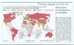 CO2-Austoß_Welt