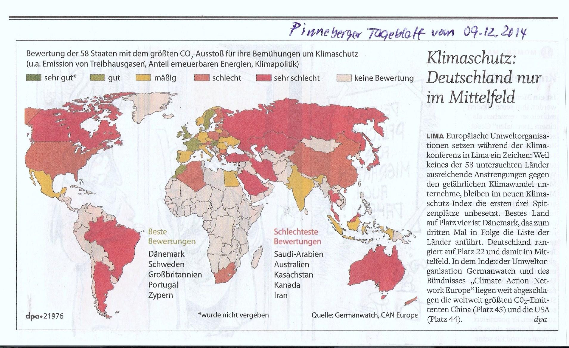 http://www.agenda21-pinneberg.de/wp-content/uploads/2014/12/CO2-Austo%C3%9F_Welt.jpg