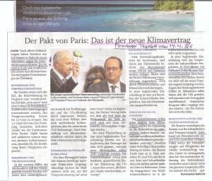 PT vom 14.12.2015_Klimakonferenz
