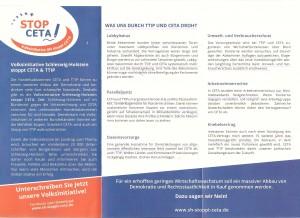 Stopp CETA_12.11.16