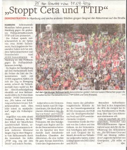 PT vom 18.09.16_TTIP-Demo