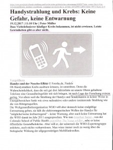 Handystrahlung_Gefahr